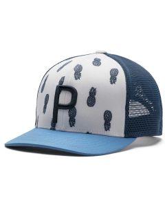 Golf Headwear Puma P Sweetness Trucker Hat