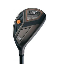 Golf Hybrid Xxio X Series Sole