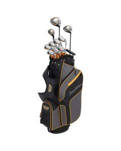Golf Package Sets Tour Edge Bazooka 270 Complete Set