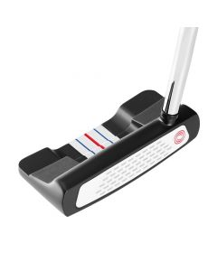 Golf Putter Odyssey Triple Track Double Wide Face