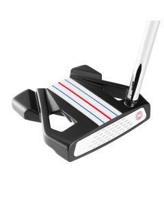 Golf Putter Odyssey Triple Track Ten Face