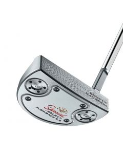 Golf Putter Scotty Cameron Special Select Flowback 5 5 Sole