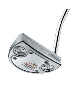 Golf Putter Scotty Cameron Special Select Flowback 5 Sole_1
