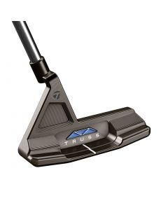 Golf Putter Taylormade Truss Tb1 Back