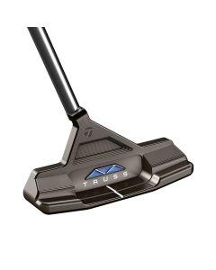 Golf Putter Taylormade Truss Tb2 Back