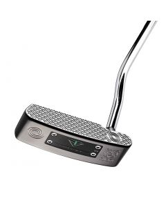 Golf Putters Odyssey Toulon Chicago Putter Sole