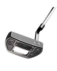 Golf Putters Odyssey Toulon Seattle Putter Sole