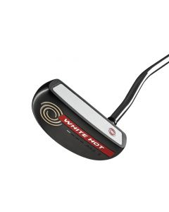 Golf Putters Odyssey White Hot Pro 2 0 Black 5 Putter Sole