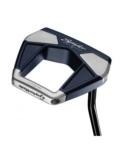 Golf Putters Taylormade Spider S Navy Putter Sole