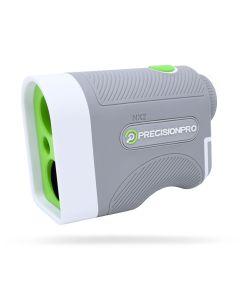 Golf Rangefinder Precision Pro Nx2 Rangefinder