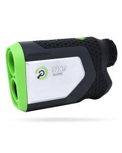 Golf Rangefinder Precision Pro Nx9 Slope Rangefinder
