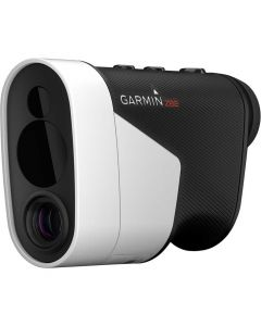 Golf Rangfinders Garmin Approach Z82 Rangefinder Side