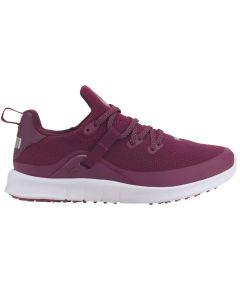 Golf Shoes Puma Laguna Fusion Sport Dark Purple Profile