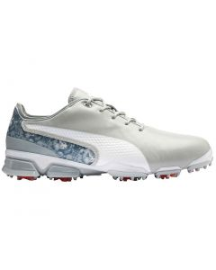 Golf Shoes Puma Limited Edition Ignite Proadapt Tournament Golf Shoes Side