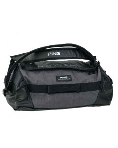 Golf Travel Accessory Ping Duffle Bag Front