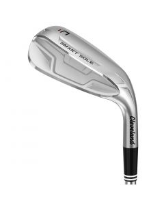 Golf Wedge Cleveland Smart Sole 4 C Hero