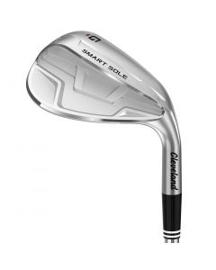 Golf Wedge Cleveland Smart Sole 4 G Hero