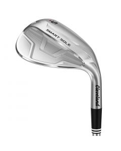 Golf Wedge Cleveland Smart Sole 4 S Hero