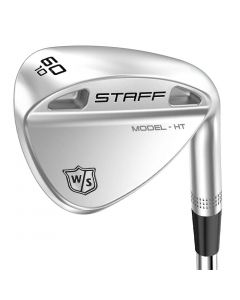 Golf Wedge Wilson Staff Model Hi Toe Wedge Hero