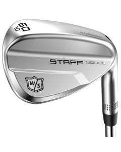 Golf Wedge Wilson Staff Model Wedge Hero
