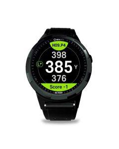 GolfBuddy Aim W10 GPS Golf Watch