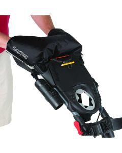 BagBoy Cart Hand Warmer