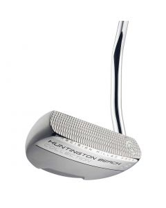 Cleveland Huntington Beach 6 Putter w/ Oversized CG Grip