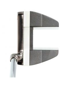 Tour Edge HP Series #2 Putter