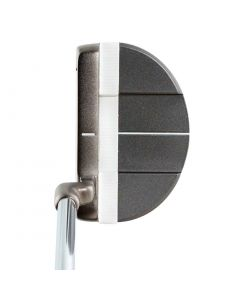 Tour Edge HP Series #3 Putter