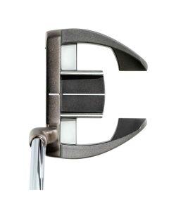 Tour Edge HP Series #5 Putter