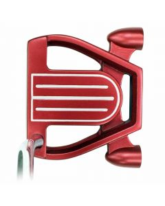 Tour Edge HP Series #10 Putter