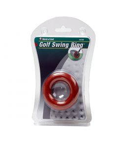 JEF World of Golf Swing Ring