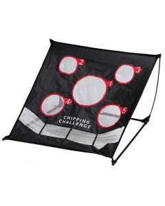 JEF World of Golf Chipping Challenge Net