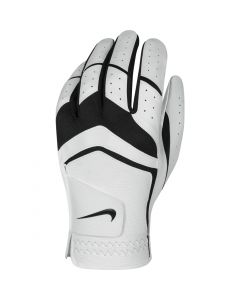 Nike Juniors Dura Feel VIII Glove