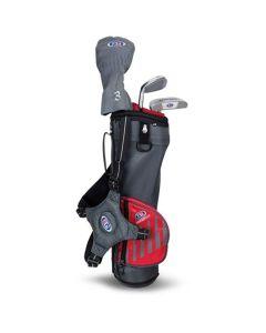 Junior Golf Sets Us Kids Golf Boys Ul39 Complete Set