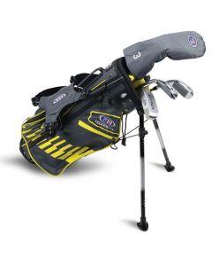 Junior Golf Sets Us Kids Golf Boys Ul42 Complete Set