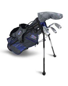 Junior Golf Sets Us Kids Golf Boys Ul45 Complete Set
