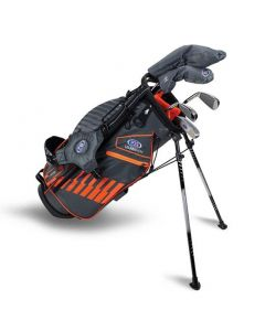 Junior Golf Sets Us Kids Golf Boys Ul51 Complete Set