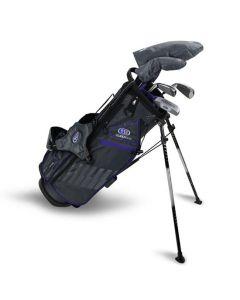 Junior Golf Sets Us Kids Golf Boys Ul54 Complete Set