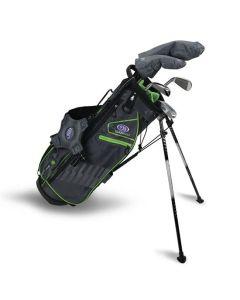 Junior Golf Sets Us Kids Golf Boys Ul57 Complete Set