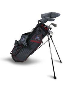 Junior Golf Sets Us Kids Golf Boys Ul60 Complete Set
