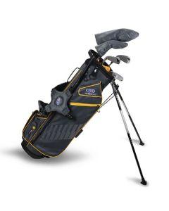 Junior Golf Sets Us Kids Golf Boys Ul63 Complete Set
