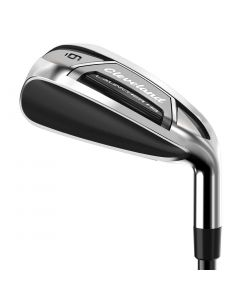 Cleveland Launcher HB Wedge