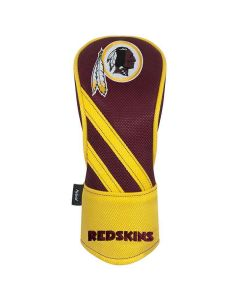 McArthur Sports NFL Hybrid Headcover Washington Redskins