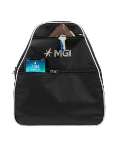MGI Cooler and Storage Bag
