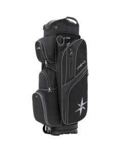 MGI Lite-Play Cart Bag