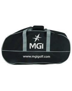 Mgi Zip Cart Travel Bag