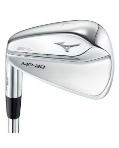 Custom Mizuno MP-20 SEL Irons