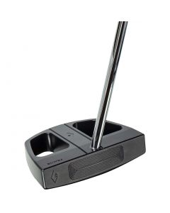 ARGOLF Morgane CS Putter