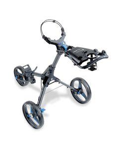 Motocaddy Cube Push Cart